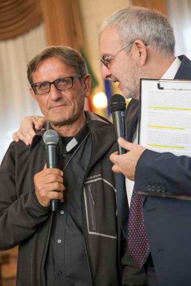 Premio Paolo Borsellino_109