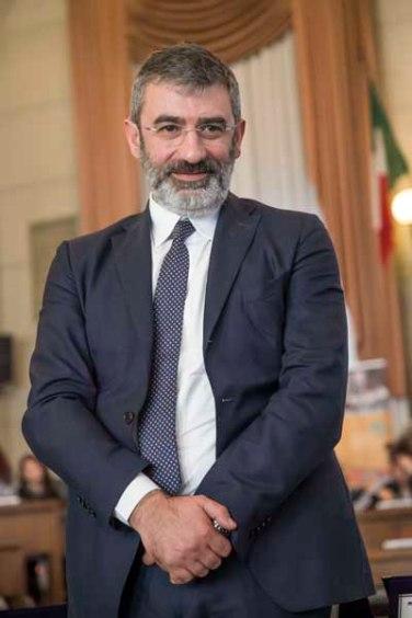 Premio Paolo Borsellino_113