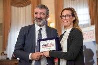 Premio Paolo Borsellino_115