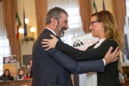 Premio Paolo Borsellino_119