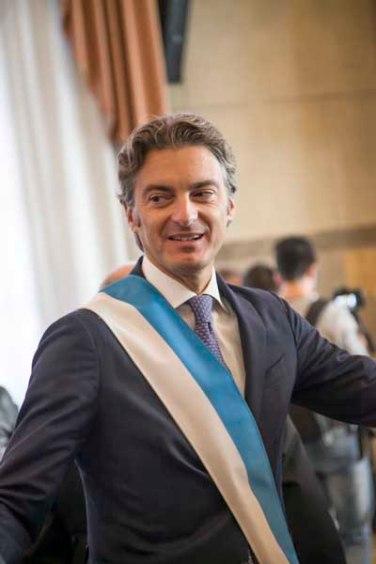 Premio Paolo Borsellino_12