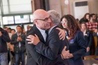 Premio Paolo Borsellino_120