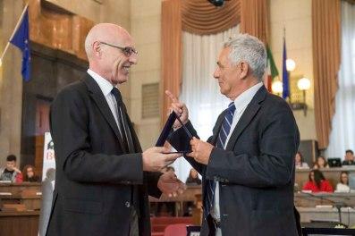 Premio Paolo Borsellino_122