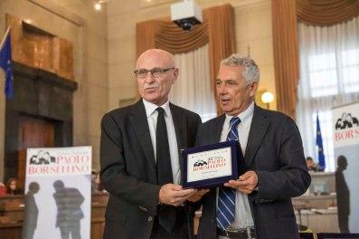 Premio Paolo Borsellino_123