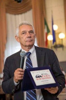 Premio Paolo Borsellino_124