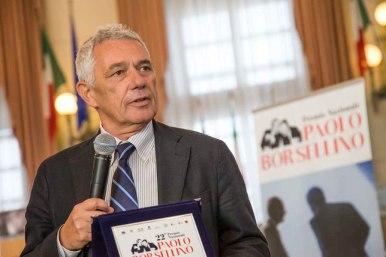 Premio Paolo Borsellino_125