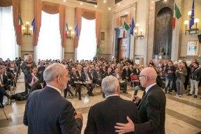 Premio Paolo Borsellino_128