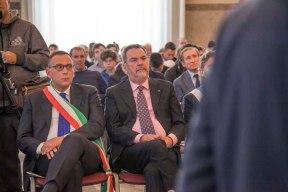 Premio Paolo Borsellino_129