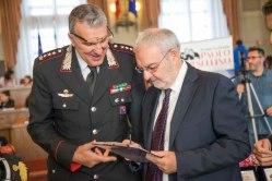 Premio Paolo Borsellino_13