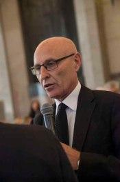 Premio Paolo Borsellino_131