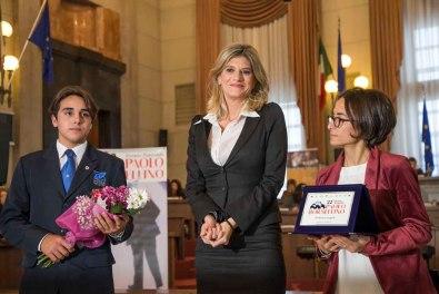 Premio Paolo Borsellino_132