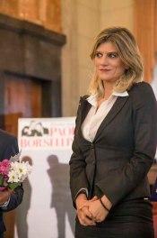 Premio Paolo Borsellino_133