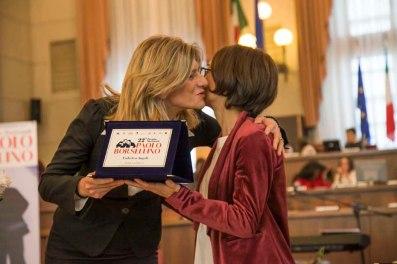 Premio Paolo Borsellino_134