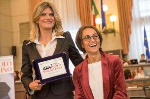 Premio Paolo Borsellino_135