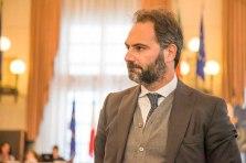 Premio Paolo Borsellino_138