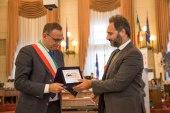 Premio Paolo Borsellino_139