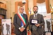 Premio Paolo Borsellino_141