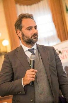 Premio Paolo Borsellino_142