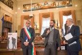 Premio Paolo Borsellino_143