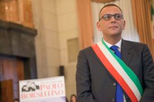 Premio Paolo Borsellino_144