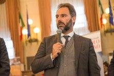 Premio Paolo Borsellino_145