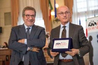 Premio Paolo Borsellino_146