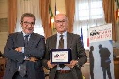 Premio Paolo Borsellino_147