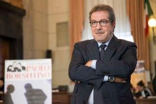 Premio Paolo Borsellino_148