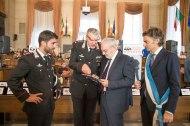 Premio Paolo Borsellino_15