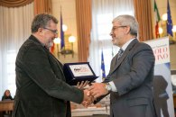 Premio Paolo Borsellino_150