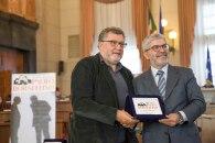 Premio Paolo Borsellino_151
