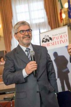 Premio Paolo Borsellino_152
