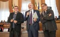 Premio Paolo Borsellino_153
