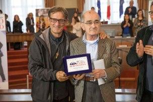Premio Paolo Borsellino_155