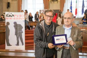 Premio Paolo Borsellino_156