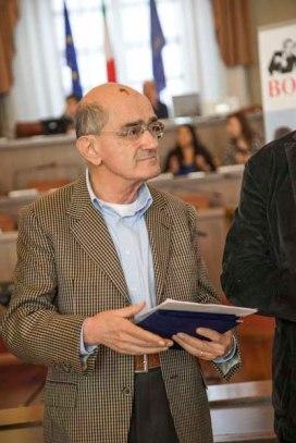 Premio Paolo Borsellino_157