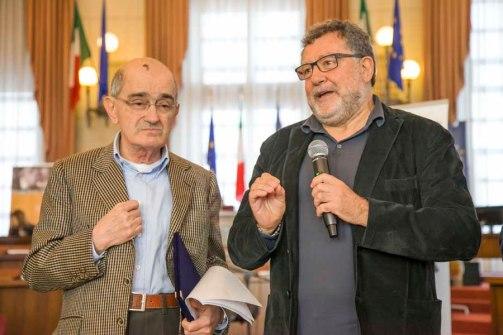 Premio Paolo Borsellino_158