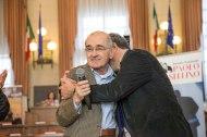 Premio Paolo Borsellino_159