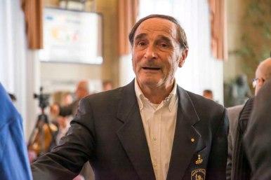 Premio Paolo Borsellino_16