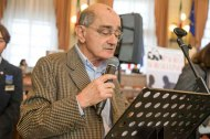Premio Paolo Borsellino_161