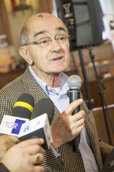 Premio Paolo Borsellino_162