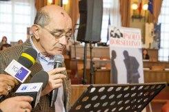 Premio Paolo Borsellino_164
