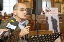 Premio Paolo Borsellino_165