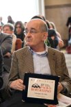 Premio Paolo Borsellino_168