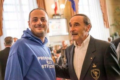 Premio Paolo Borsellino_17