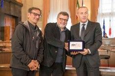 Premio Paolo Borsellino_170