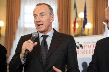 Premio Paolo Borsellino_172
