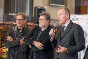 Premio Paolo Borsellino_173