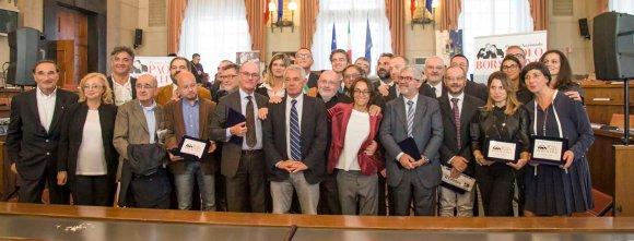 Premio Paolo Borsellino_174