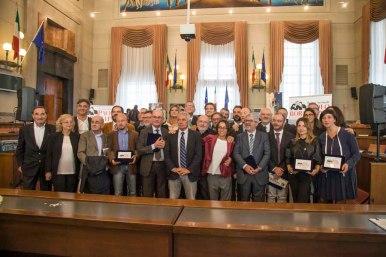 Premio Paolo Borsellino_176